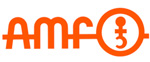 AMF GmbH Co.