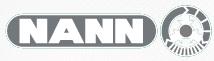 Simon Nann GmbH & Co. KG
